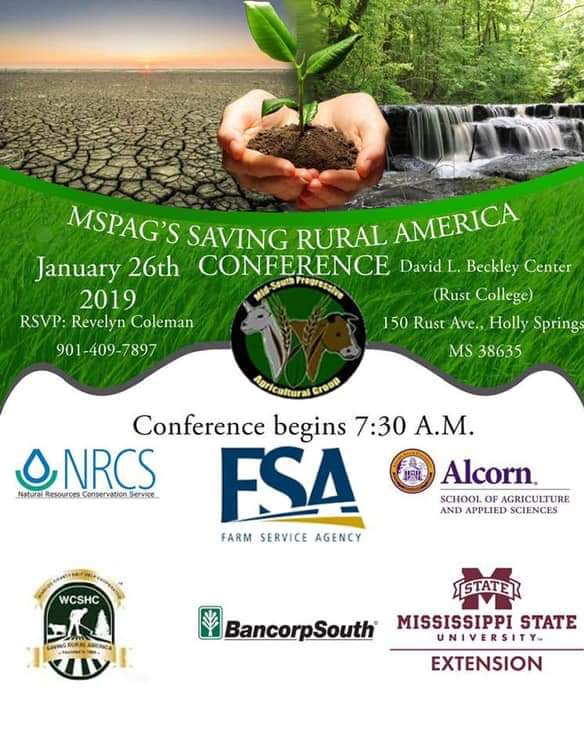 Saving Rural America.jpg