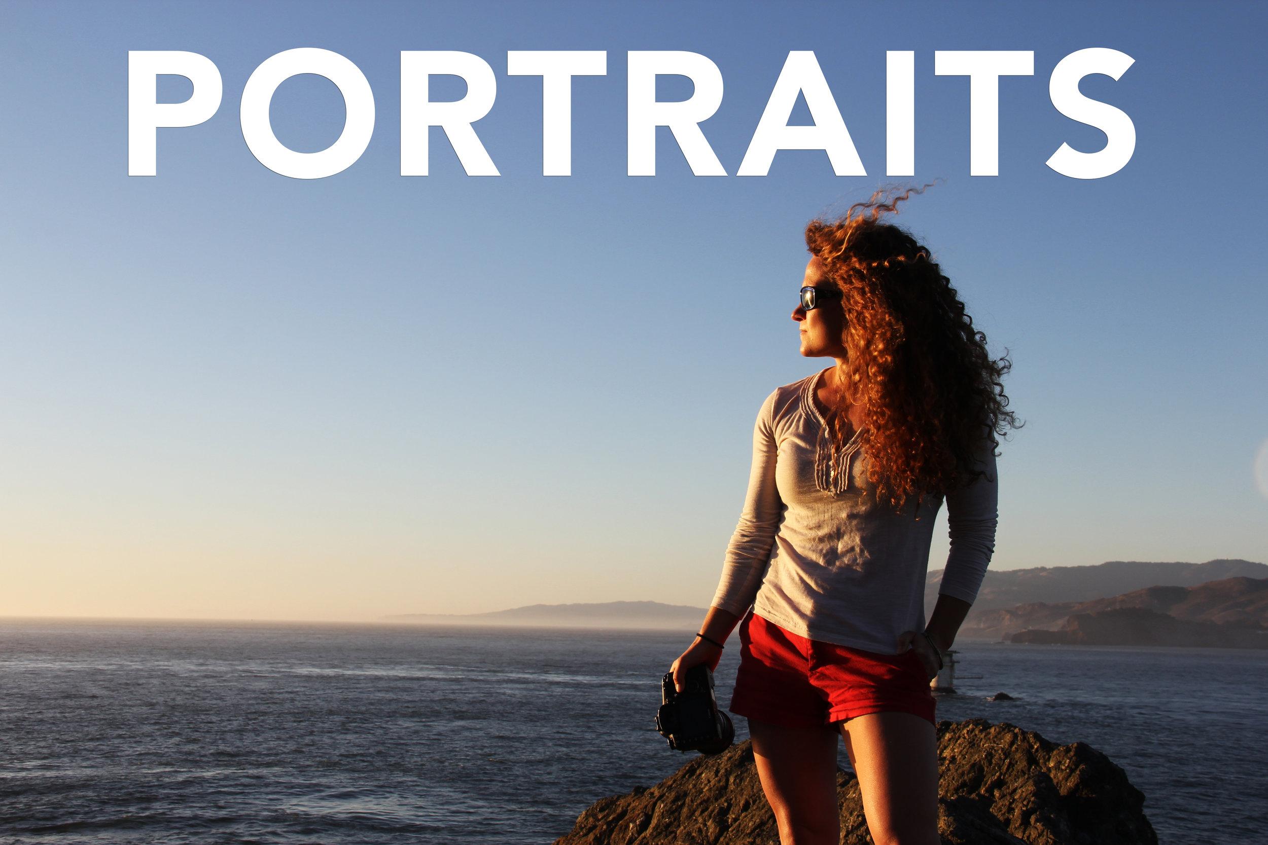 Portrait Header.jpg
