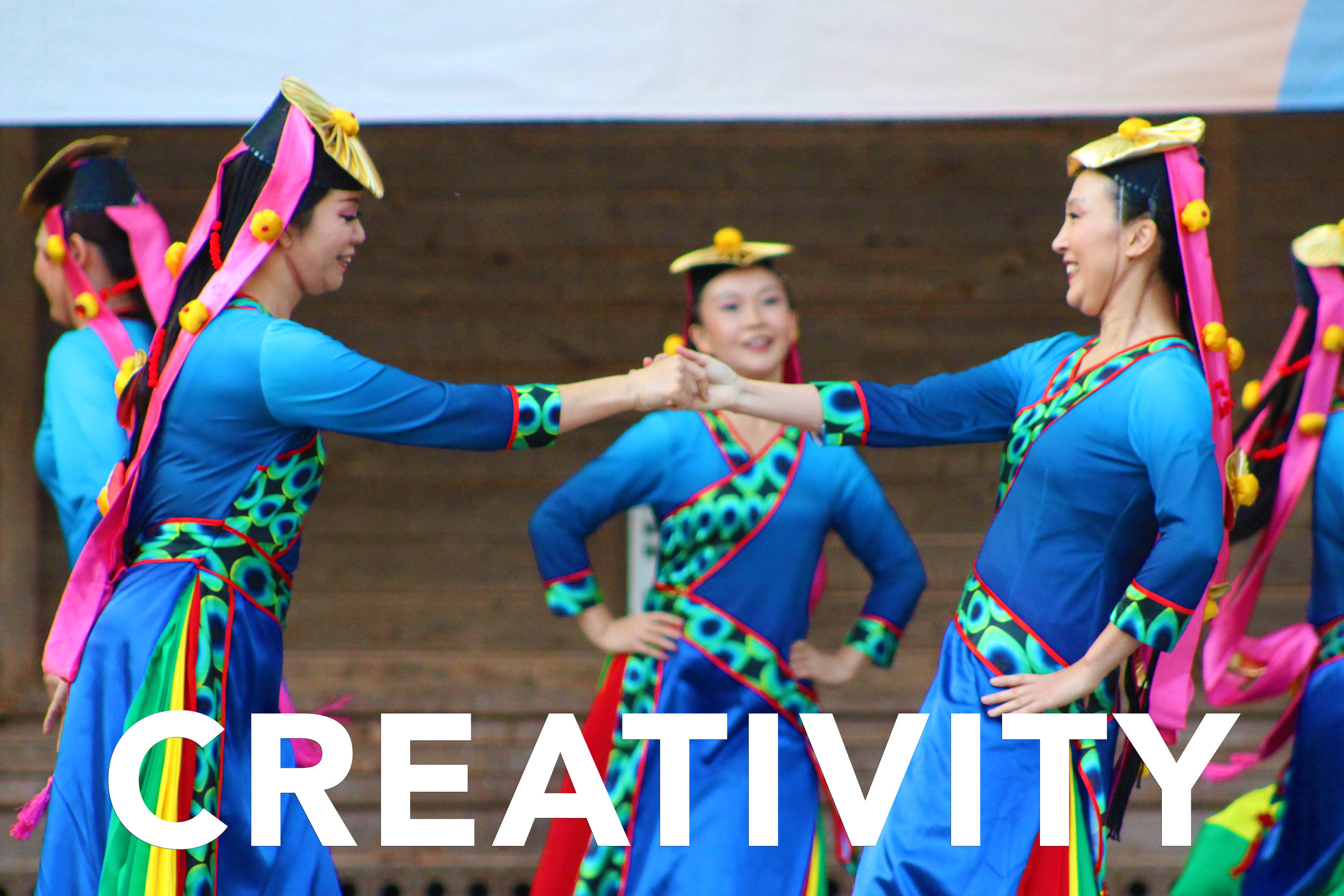 Creativity Header.jpg