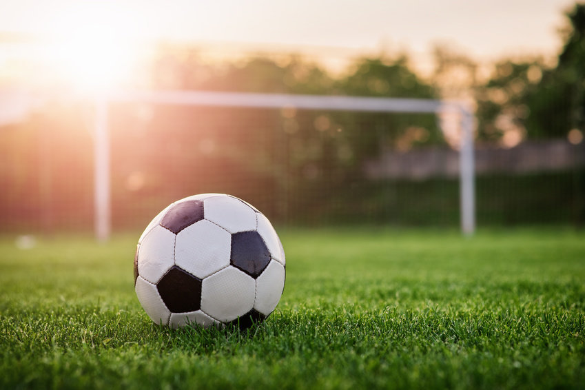 soccer_generic.jpg