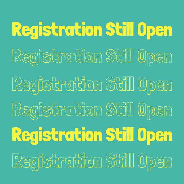 Registration for the 2019 Strathearn Art Walk is still OPEN! Don't wait, spots are filling up quickly. Head to strathearnartwalk.com to register and please remember to read through our artist guide. If you have any questions, please email us at info@strathearnartwalk.com