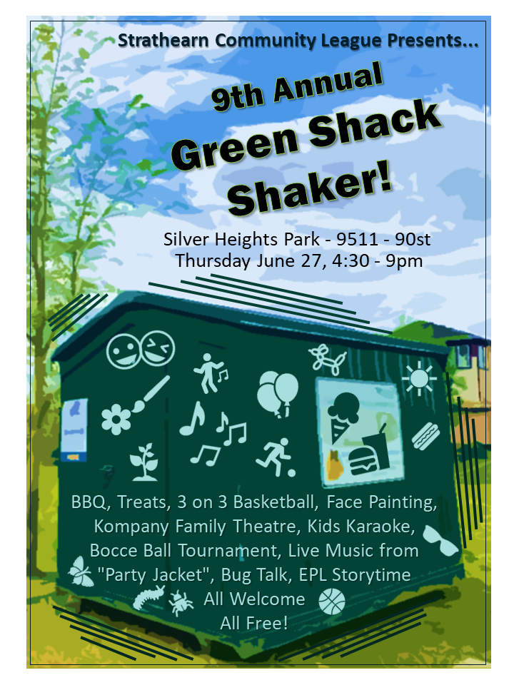 Green Shack Shaker 2019.png