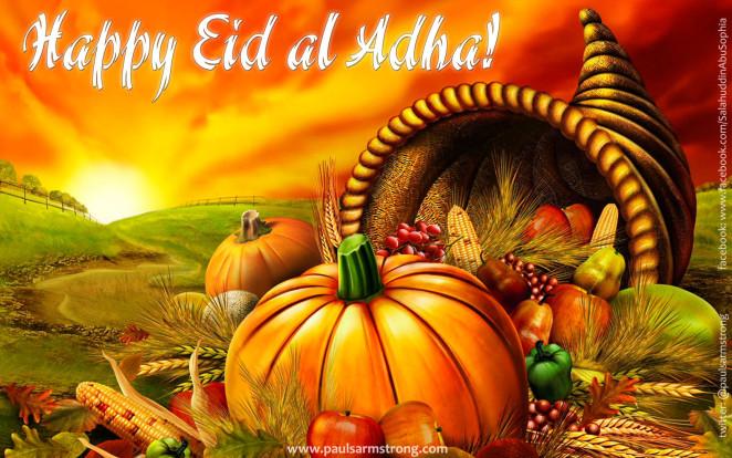 happy-eid-al-adha.jpg