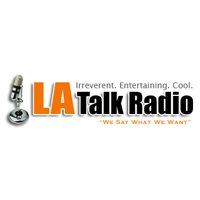 LA Talk Radio.jpg
