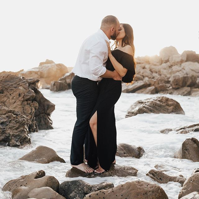 "Only 45 more days until my favorite little love bugs say ""I Do"" and I'm so excited!😍 @lexieee_naomi I love you! 😘❤️ • • • • #dirtybootsandmessyhair #belovedstories #authenticlovemag #justalittleloveinspo #loveandwildhearts #muchlove_ig #wildhairandhappyhearts #wildloveadventures #elopementlove #wildelopements #elopement #oarsandbeanies #epicloveepiclife #thewandererscommunity #weddingchicks #weddinglegends #destinationwedding #destinationweddingphotographer #kauaielopement #kauaiphotographer #kauaiwedding #baliwedding #balielopement #baliweddingphotographer #oregonelopement #oregonelopementphotographer #seattleelopement"