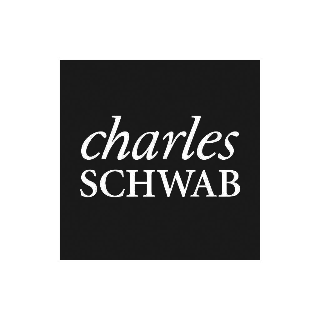 charles-schwab bw.png