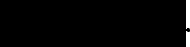 horseshoe-logo bw2.png