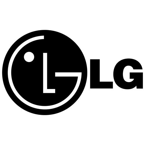 lg-1.jpg