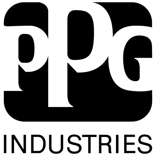 ppg-industries.jpg