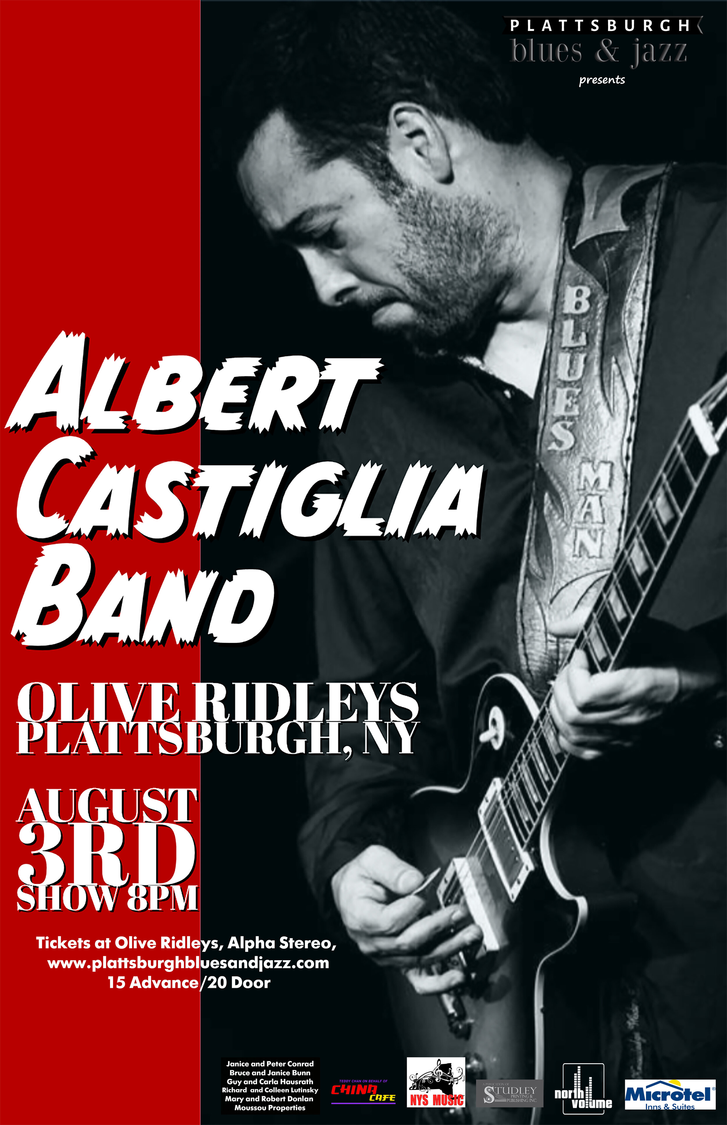 Albert Castliglia Band.jpg