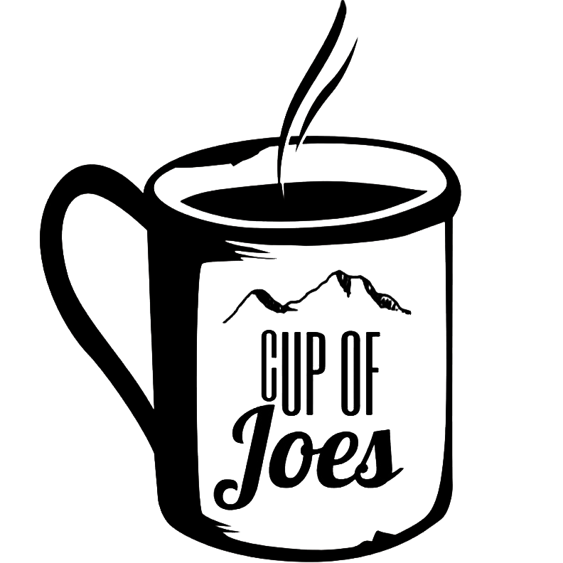 Cup of Joes Logo.png