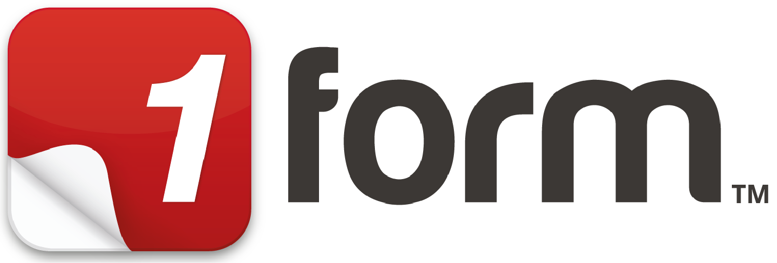 1form_logo_new.png