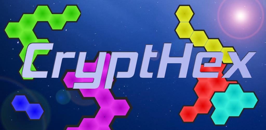 crypthex.png