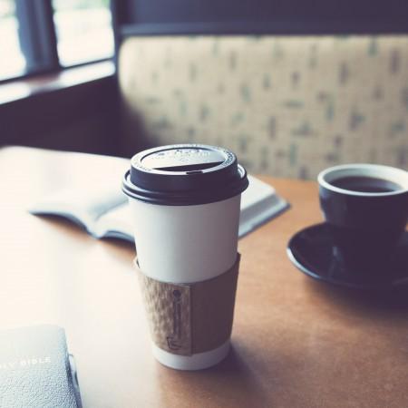 24881_Coffee_Tea_and_Scripture-450x450.jpg