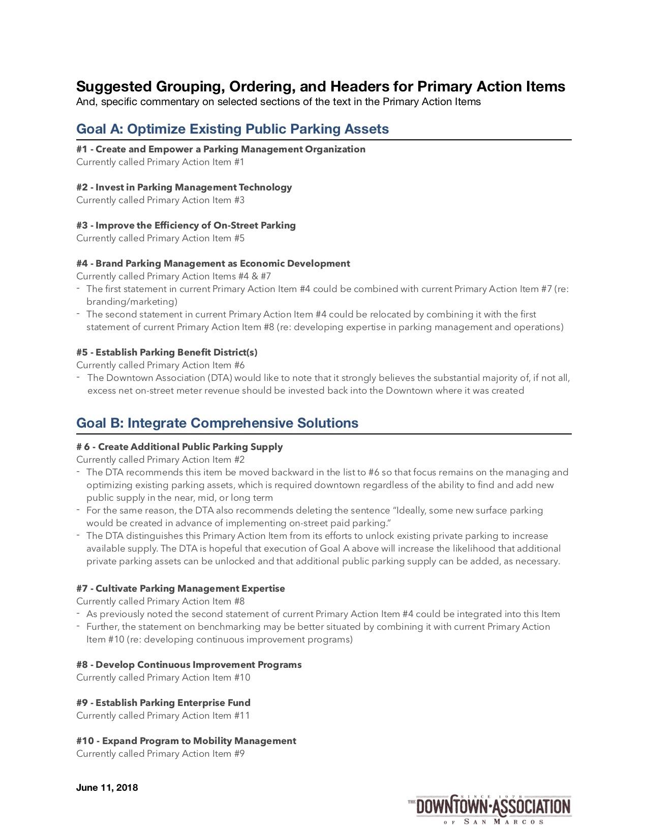20180611-PPF Action Item DTA Subcom Recommendations-Signed PG 2.jpg