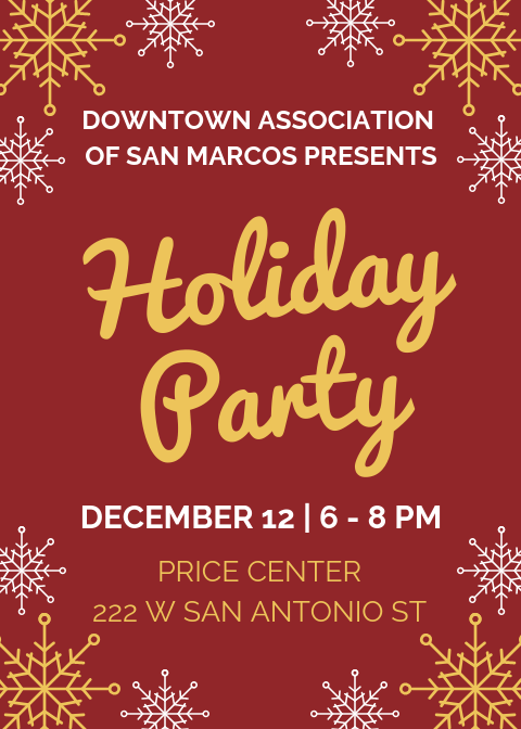 DTA Holiday Party.png