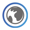 gdym-sfc-icon-blue.png