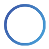 gdym-sfc-icon-blue-white.png