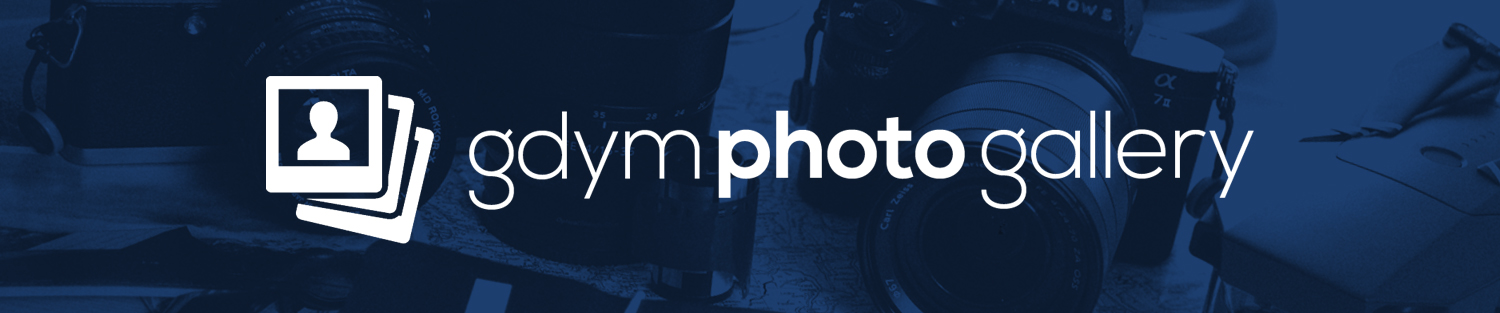 gdym_photo_header_template.jpg