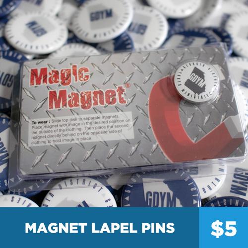 GDYM-MAGNET-LAPEL-PINS-2019.jpg