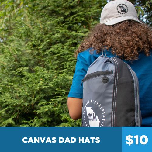 GDYM-CANVAS-DAD-HATS-2019.jpg