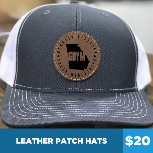 GDYM-LEATHER-PATCH-HATS-2019.png
