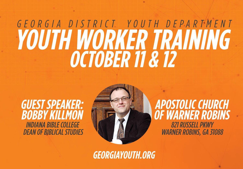 GDYM-2019-Youth-Worker-Training.jpg
