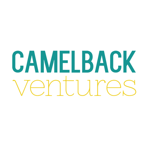 camelback (1).png