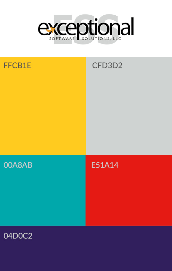 ESS_color-scheme.jpg