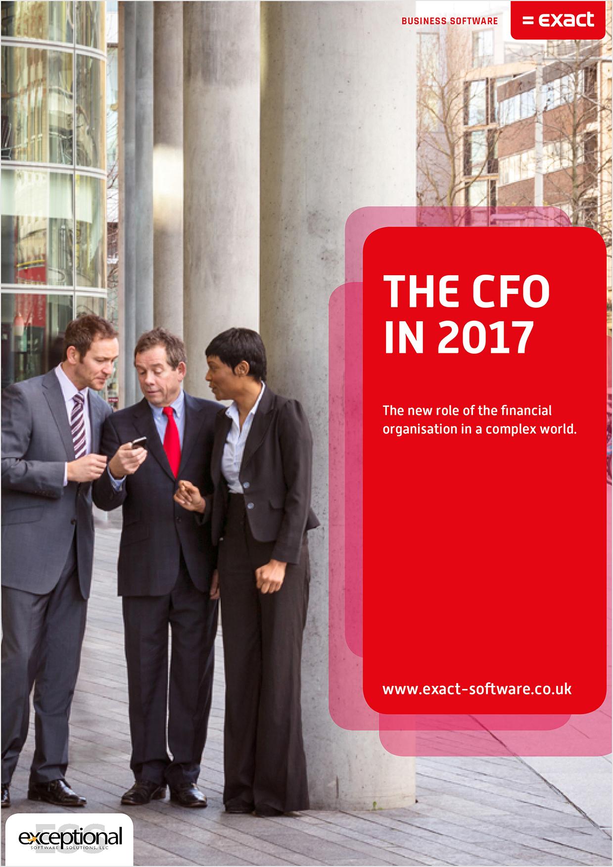 ESS_WHITEPAPER CFO OF 2017 UK-1.jpg