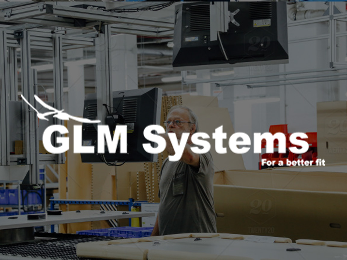 GLM Systems delivers custom-made software and add-ons products that enhance the usability of Exact software.