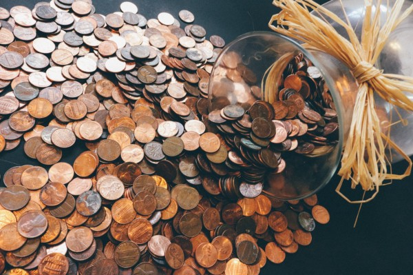 Don't be penny wise and pound foolish when considering ERP upgrades.