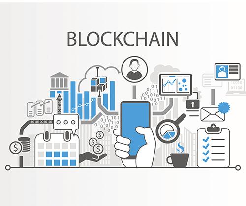 ESS-BlockChain 500x500 1.jpg