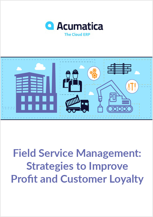 Field Service2.jpg