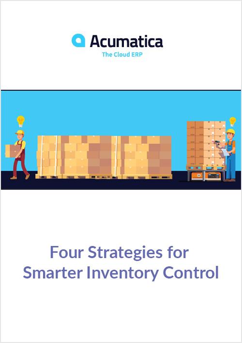 Four Strategies2.jpg
