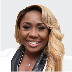 Kimberley Kelly – Marketing Director
