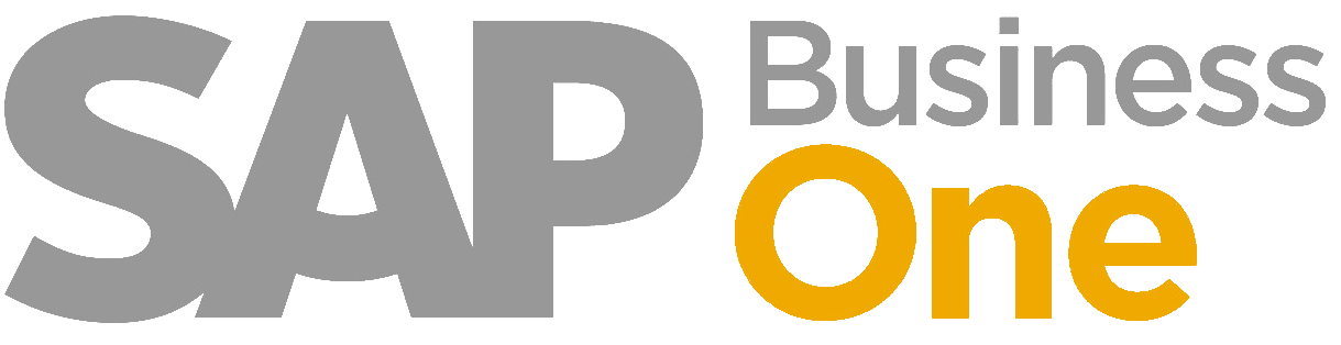 SAP_Business_One_Logo2.png