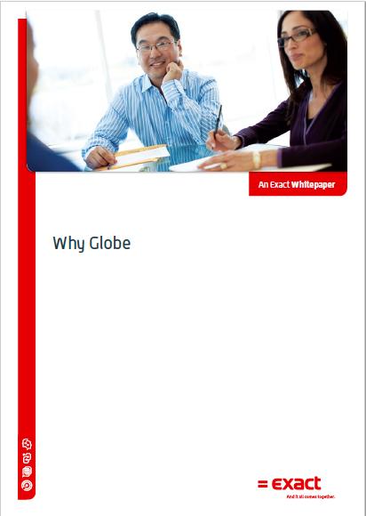 why globe.png