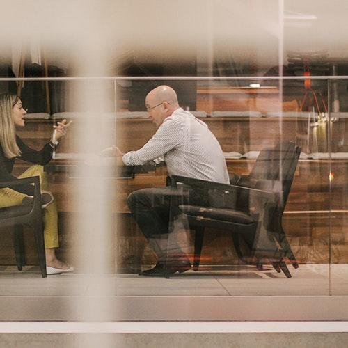 business-chairs-communication-2379944.jpg