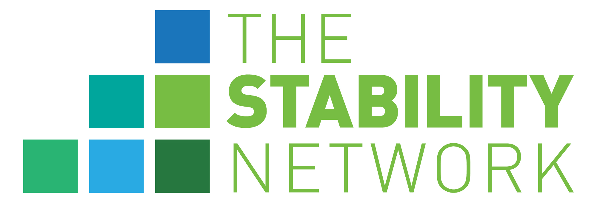 $The_Stability_Network_300dpi_LOGO.jpg