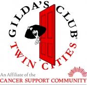 l_gildas-club-twin-cities-inc-5202-1413231853.7906.jpg