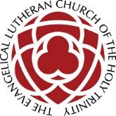 trinity-logo-color.jpg