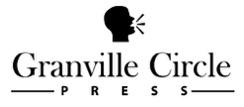 Granville-2c.jpg