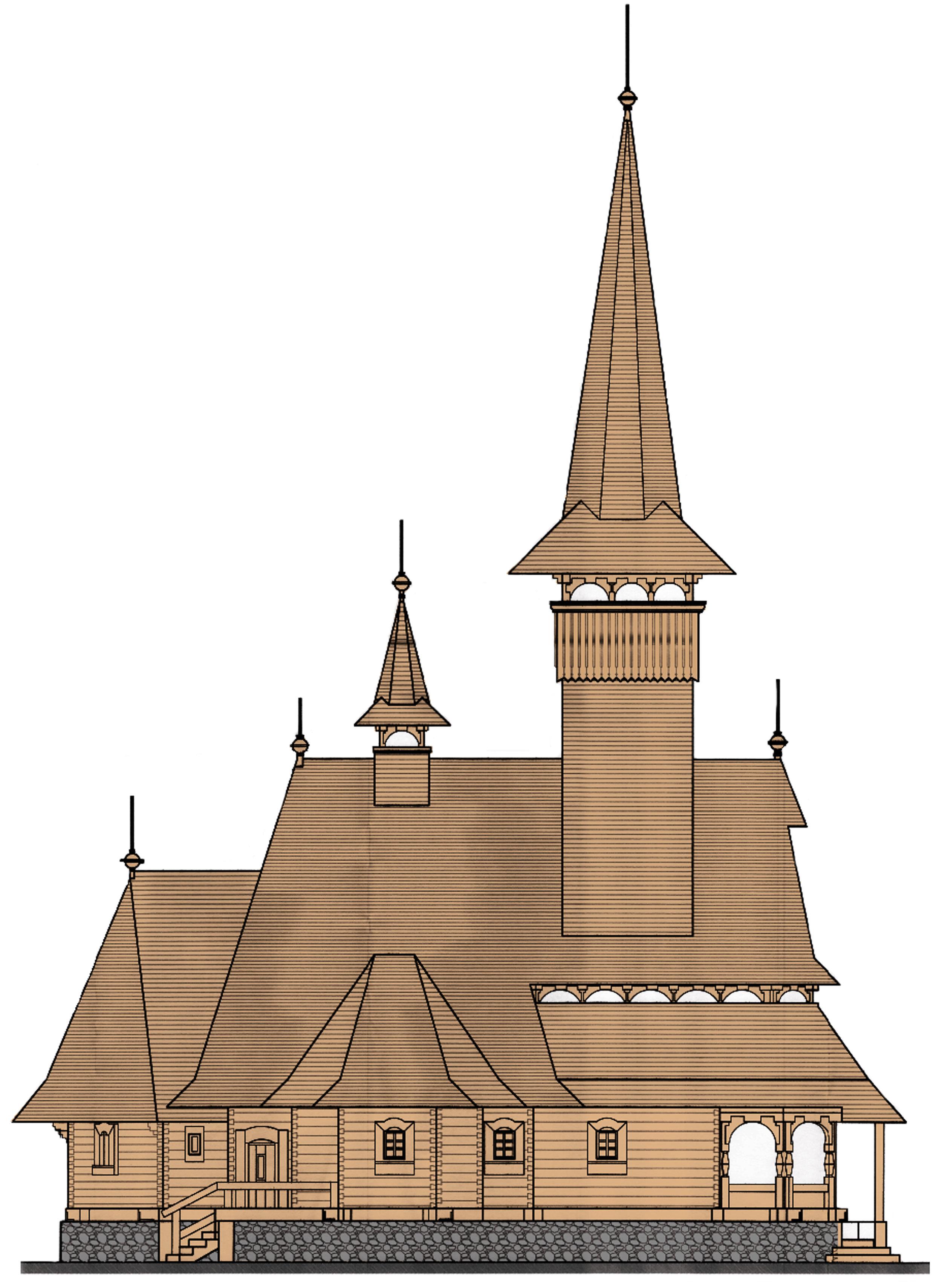 biserica1-banner.jpg