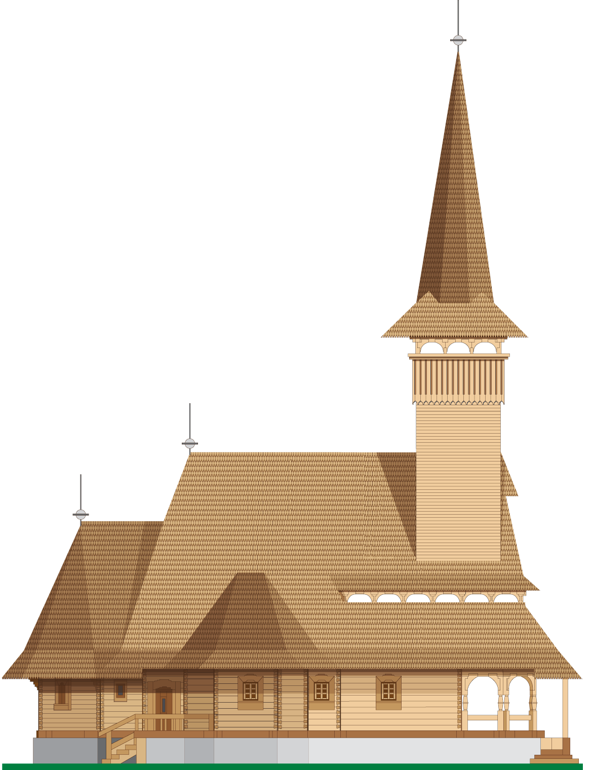biserica trifold.png