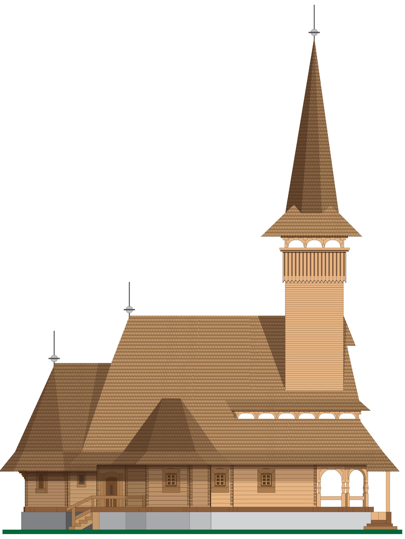 biserica de lemn 04-29-18.jpg