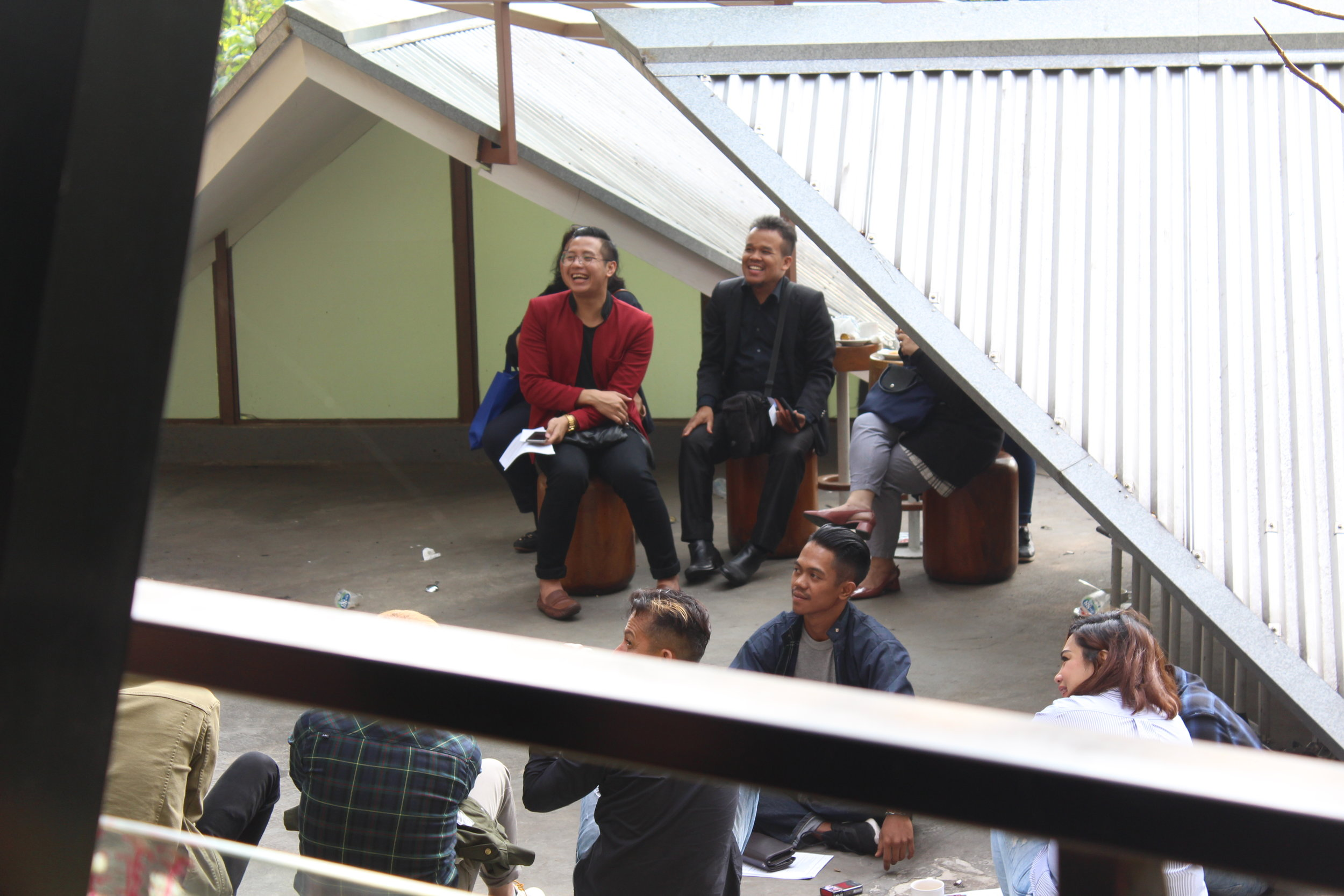 gathering salse (9).JPG