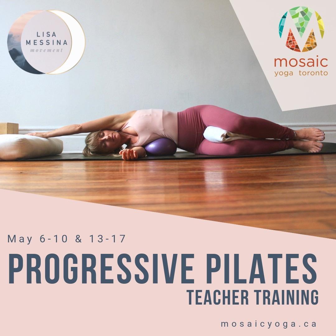pilates-poster.jpg