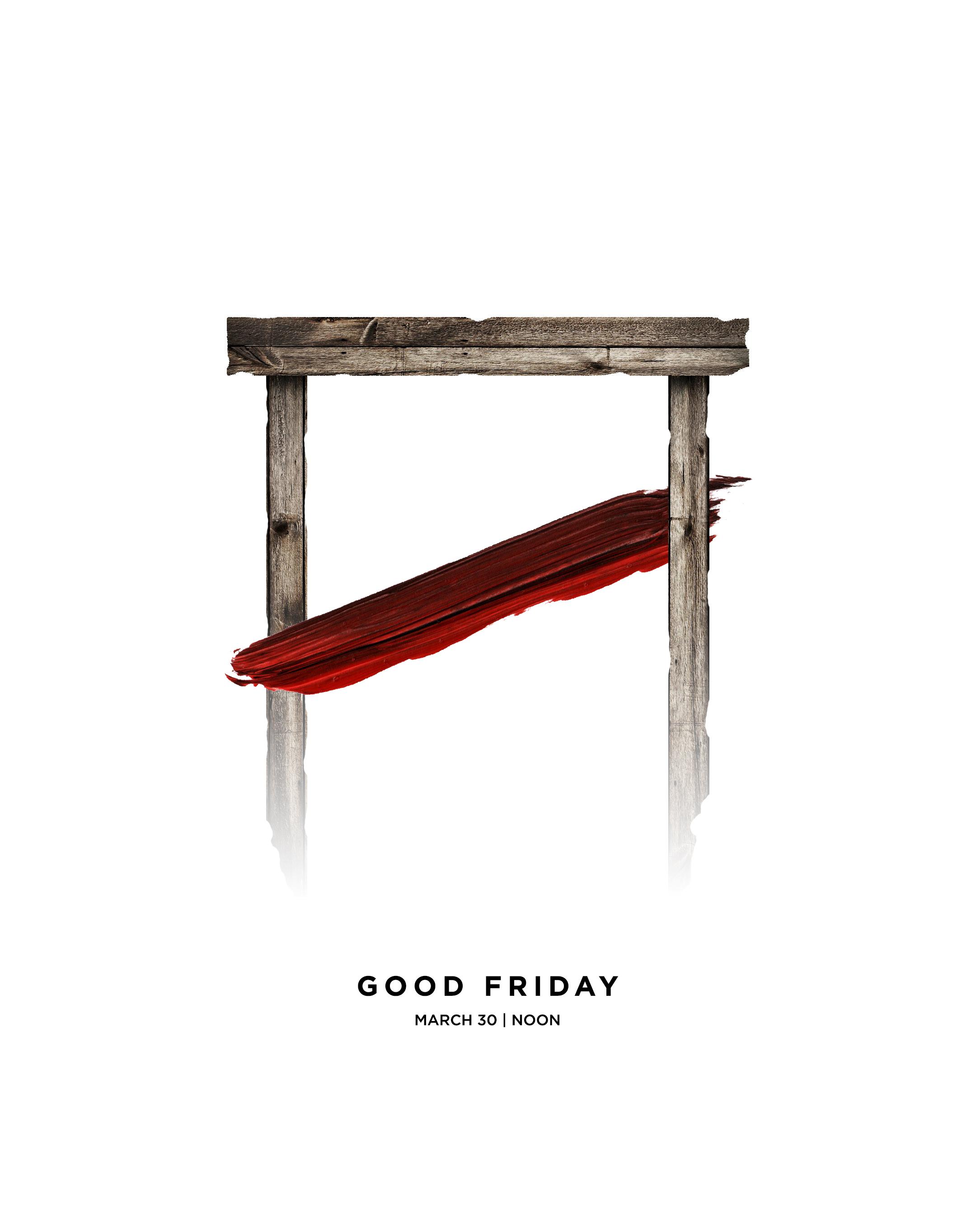 Good Friday 2018.jpg
