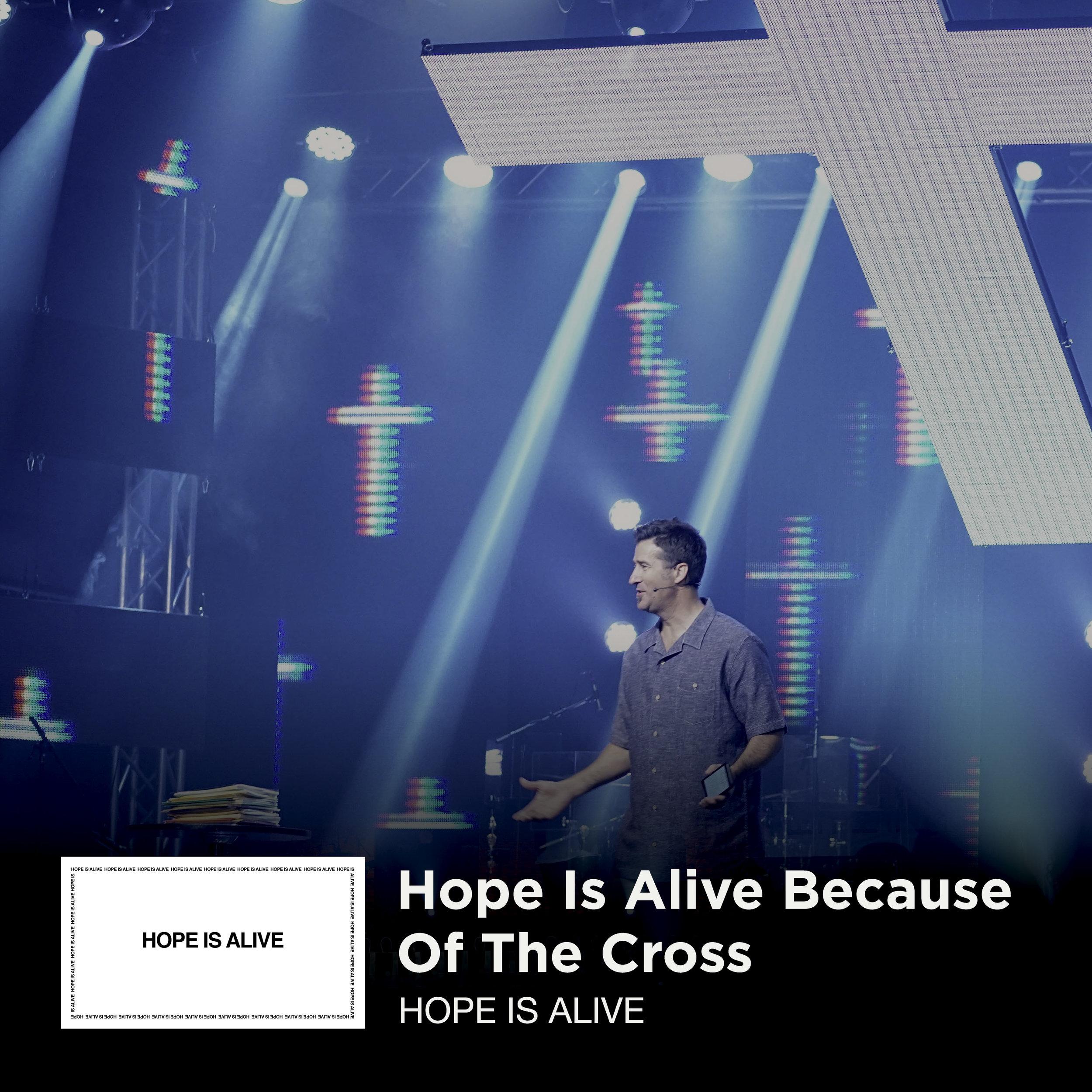 Hope Is Alive Web2.jpg
